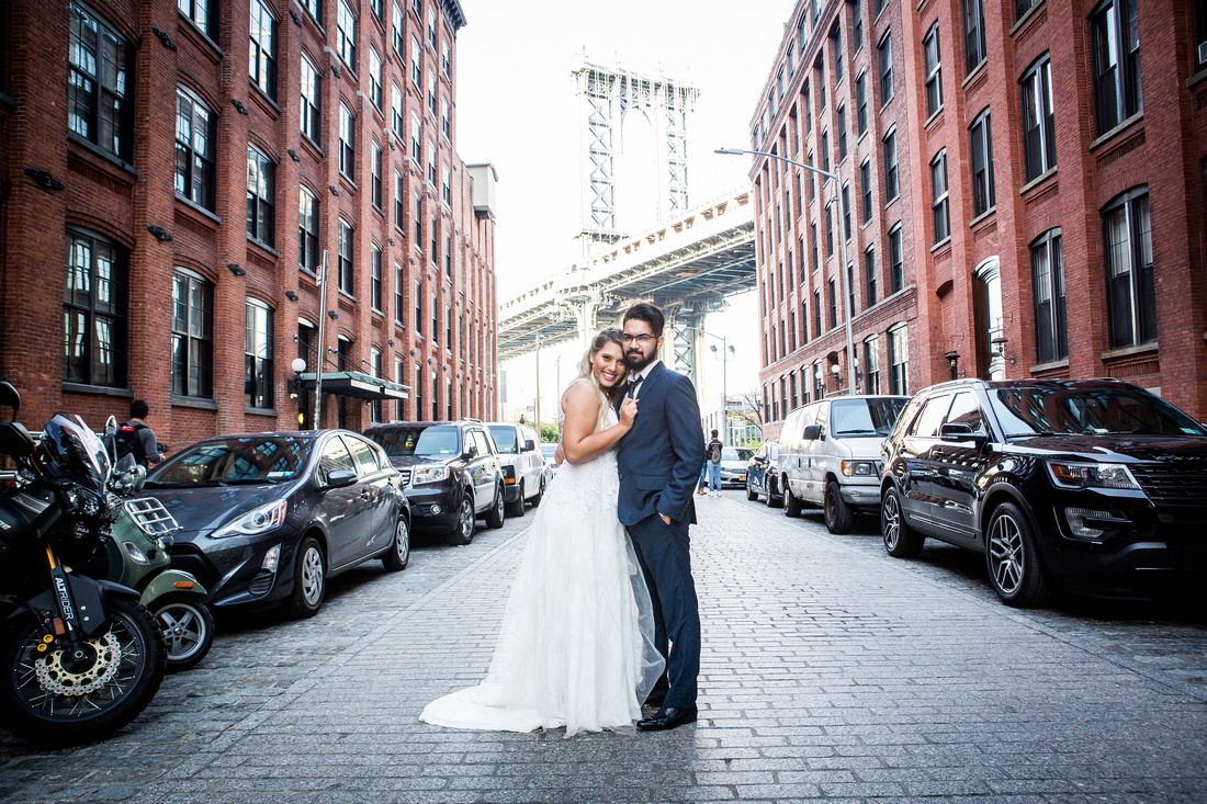 View More: http://marthasachserphotography.pass.us/bruno-e-julia