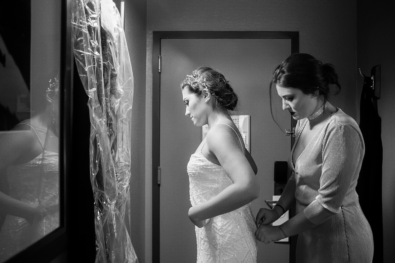 View More: http://marthasachserphotography.pass.us/stephanieebruno